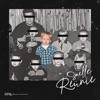 Icon Reünie - Single