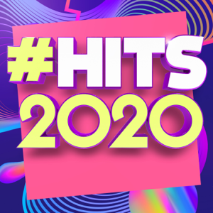 Multi-interprètes - #Hits 2020