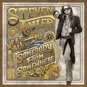 Steven Tyler - I Make My Own Sunshine