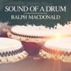 Ralph MacDonald - Jam On The Groove