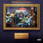 Snoop Dogg - I Wanna Thank Me  artwork