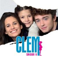 Télécharger Clem, Saison 9 Episode 6