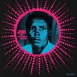 Hamad Kalkaba & The Golden Sounds - Astadjam Dada Saré