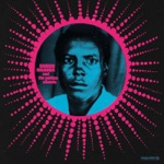 Hamad Kalkaba & the Golden Sounds: 1974-1975 - EP