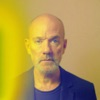 Your Capricious Soul by Michael Stipe