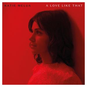 Katie Melua - A Love like That (Edit)