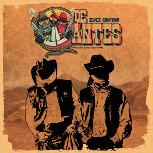 De Antes - Single Mp3 Download