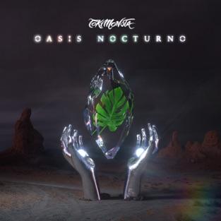 TOKiMONSTA – Oasis Nocturno [iTunes Plus AAC M4A]
