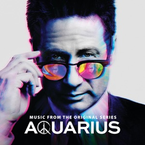 Aquarius (Music from the Original Series)