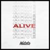 Watoto - Alive artwork