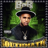 B.o.B - Grand Herbalizer (feat. Brother Panic)