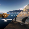 Vekonyz - The Way I Do artwork