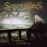 Seven Spires - Drowner of Worlds
