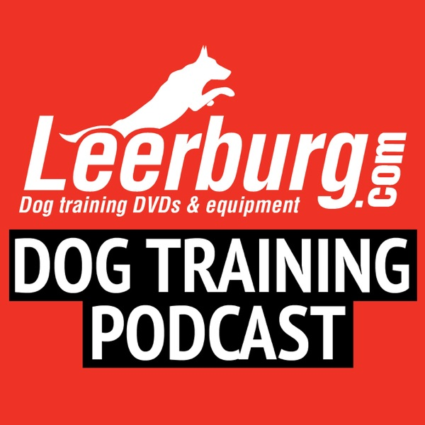 How to Break Up a Dog Fight Without Getting Hurt from Leerburg's Dog