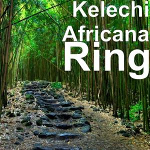 Ring - Single
