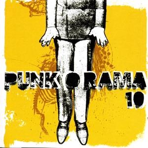 Punk - O - Rama 10