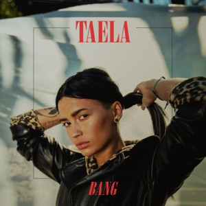 TAELA - Bang - Line Dance Music