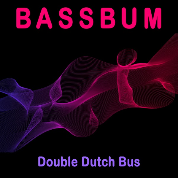Double Dutch Bus - Single