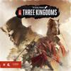 Richard Beddow, Richard Birdsall, Simon Ravn & Tim Wynn - Total War: Three Kingdoms