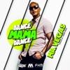 Dance Mama Dance Single