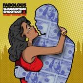 Fabolous - Frenemies (feat. Josh K)