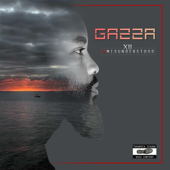 Shaya (feat. B-Red) - Gazza