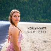 Holly Hyatt - Gravity