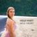 Gravity - Holly Hyatt