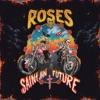 Roses Remix [feat. Future] - Single, SAINt JHN