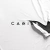 Camila - Hacia Adentro ilustración