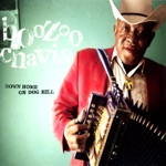 Boozoo Chavis - The Twist