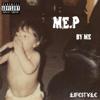 ME - Me.P - EP  artwork