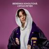 Berenika Kohoutová - Dělám stojky artwork