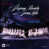 Tchaikovsky: Suites from Swan Lake and The Sleeping Beauty, Herbert von Karajan & Philharmonia Orchestra