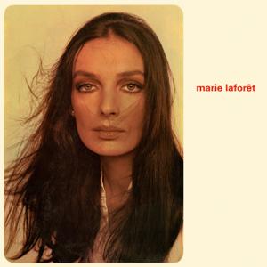 Marie Laforêt - 1966-1968