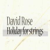 David Rose & His Orchestra - Gay Spirits