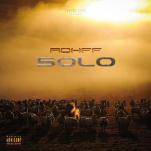 Rohff - Solo