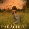 Upchurch - Parachute  artwork