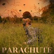 Parachute - Upchurch - Upchurch
