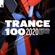 EUROPESE OMROEP | Trance 100 2020 - Verschillende artiesten