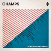 CHAMPS - Shadow on the Sea