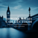 Arthur Conan Doyle - The Sherlock Holmes Collection