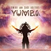 Yumba (Short Edit) artwork