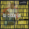 DJ Cider SA - Devni SelГЁb (Original) artwork