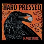 Hard Pressed - Everytime
