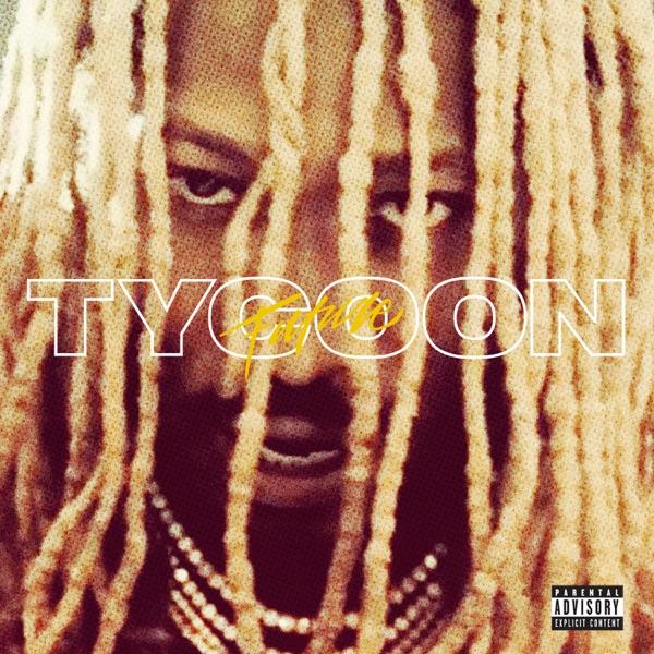 Tycoon - Single