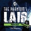 The Phantom's Lair SuperCoach podcast