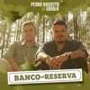 Banco de Reserva - Single