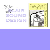 Blair Sound Design - RNG Therapy