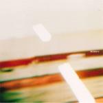 Lontalius - I'll Be the Rain